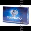 tornado kapszula
