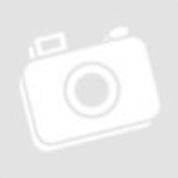 WALMARK PLUS GUARANA ENERGY KOMPEX TABLETTA - 30 DB