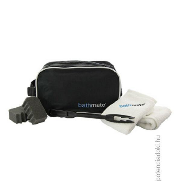 BATHMATE Cleaning Kit - (Tisztító készlet)