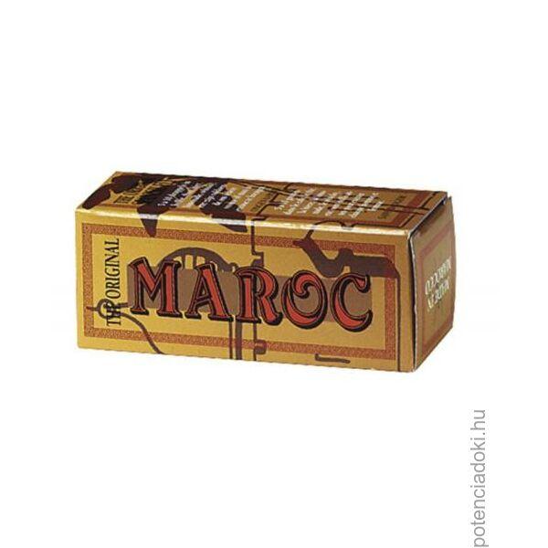 SPANISH FLY MAROC - 15 ML